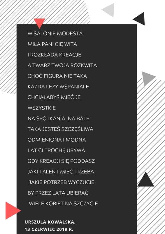 wiersz-urszula-kowalska